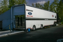 Portland Grand Prix-1.jpg