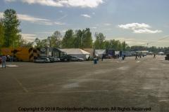 Portland Grand Prix-14.jpg