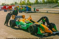 Portland Grand Prix-15.jpg