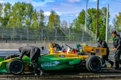 Portland Grand Prix-16.jpg