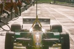 Portland Grand Prix-18.jpg
