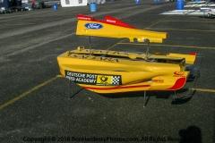 Portland Grand Prix-2.jpg