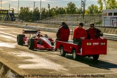 Portland Grand Prix-21.jpg