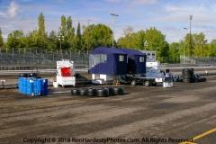 Portland Grand Prix-3.jpg