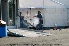 Portland Grand Prix-5.jpg