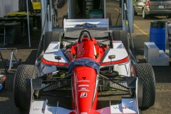 Portland Grand Prix-6.jpg