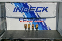 Portland Grand Prix-8.jpg