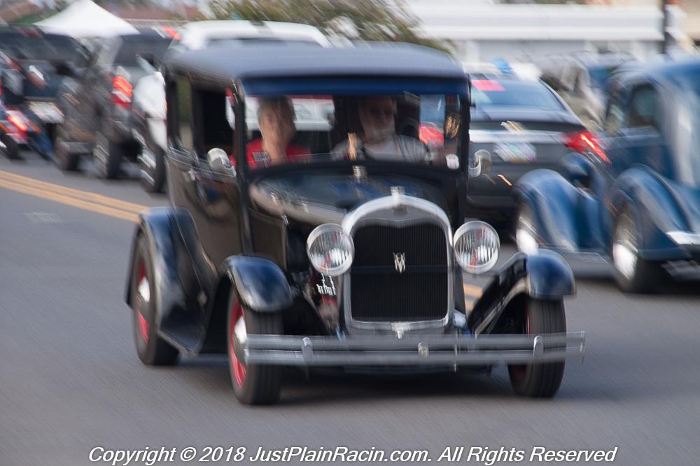 2015 09 12 WA - Long Beach Last Rod Run Of The Year 28.jpg