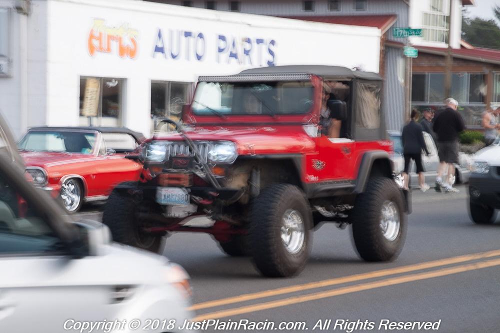 2015 09 12 WA - Long Beach Last Rod Run Of The Year 49.jpg