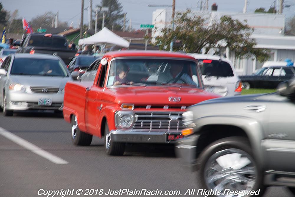 2015 09 12 WA - Long Beach Last Rod Run Of The Year 73.jpg