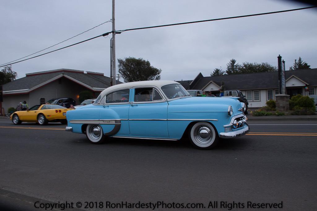 Long Beach Rod Run-102.jpg