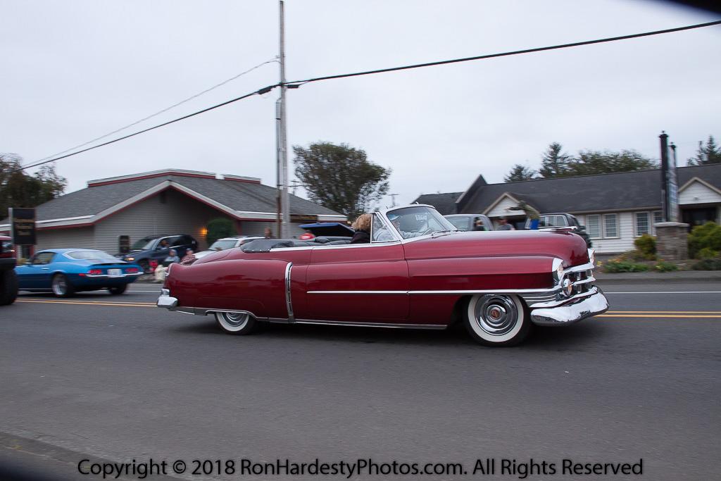 Long Beach Rod Run-103.jpg