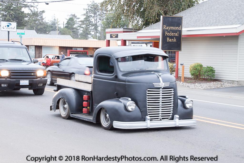 Long Beach Rod Run-109.jpg