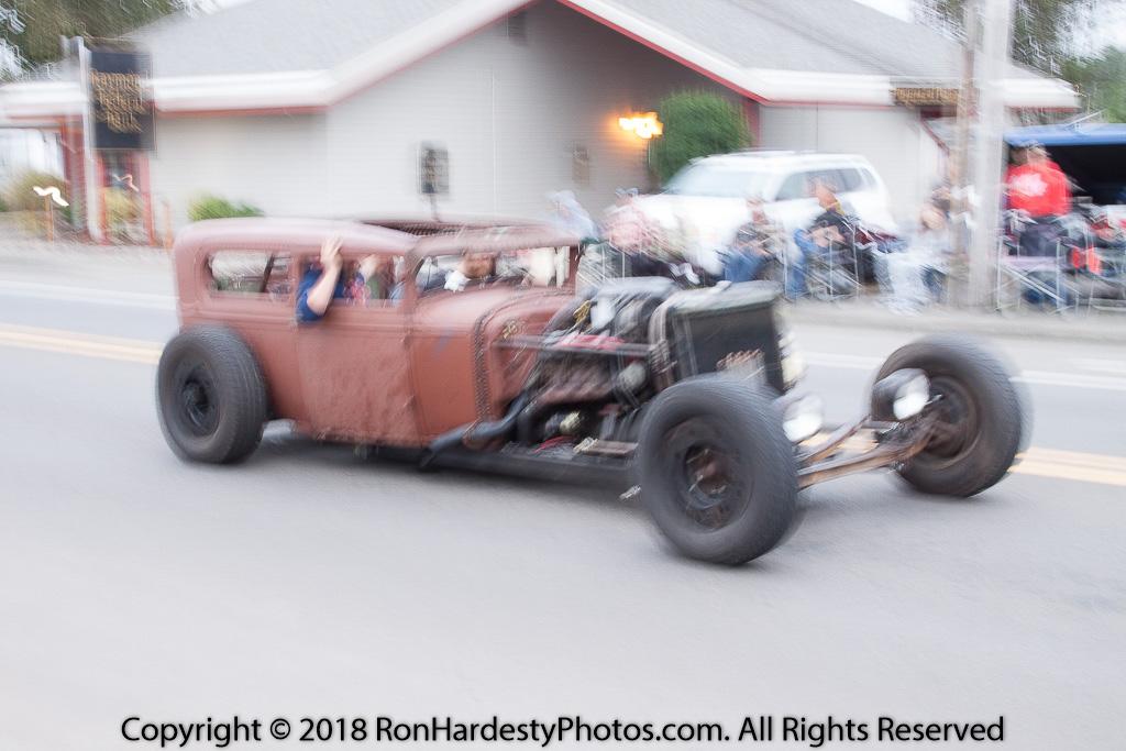 Long Beach Rod Run-110.jpg