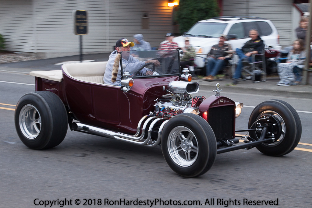 Long Beach Rod Run-112.jpg