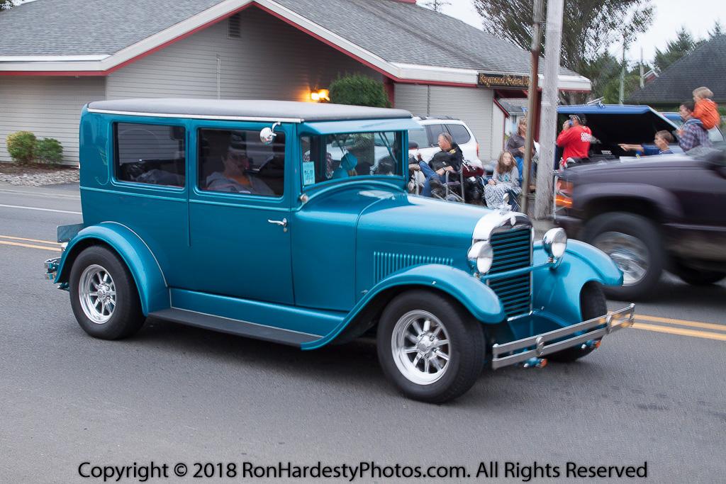 Long Beach Rod Run-113.jpg