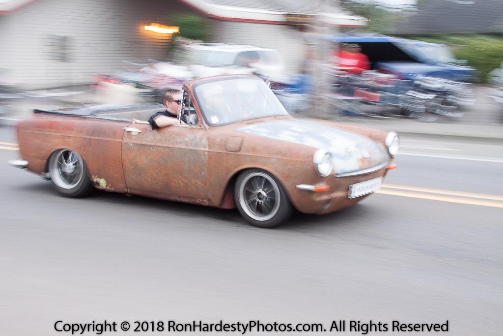 Long Beach Rod Run-118.jpg