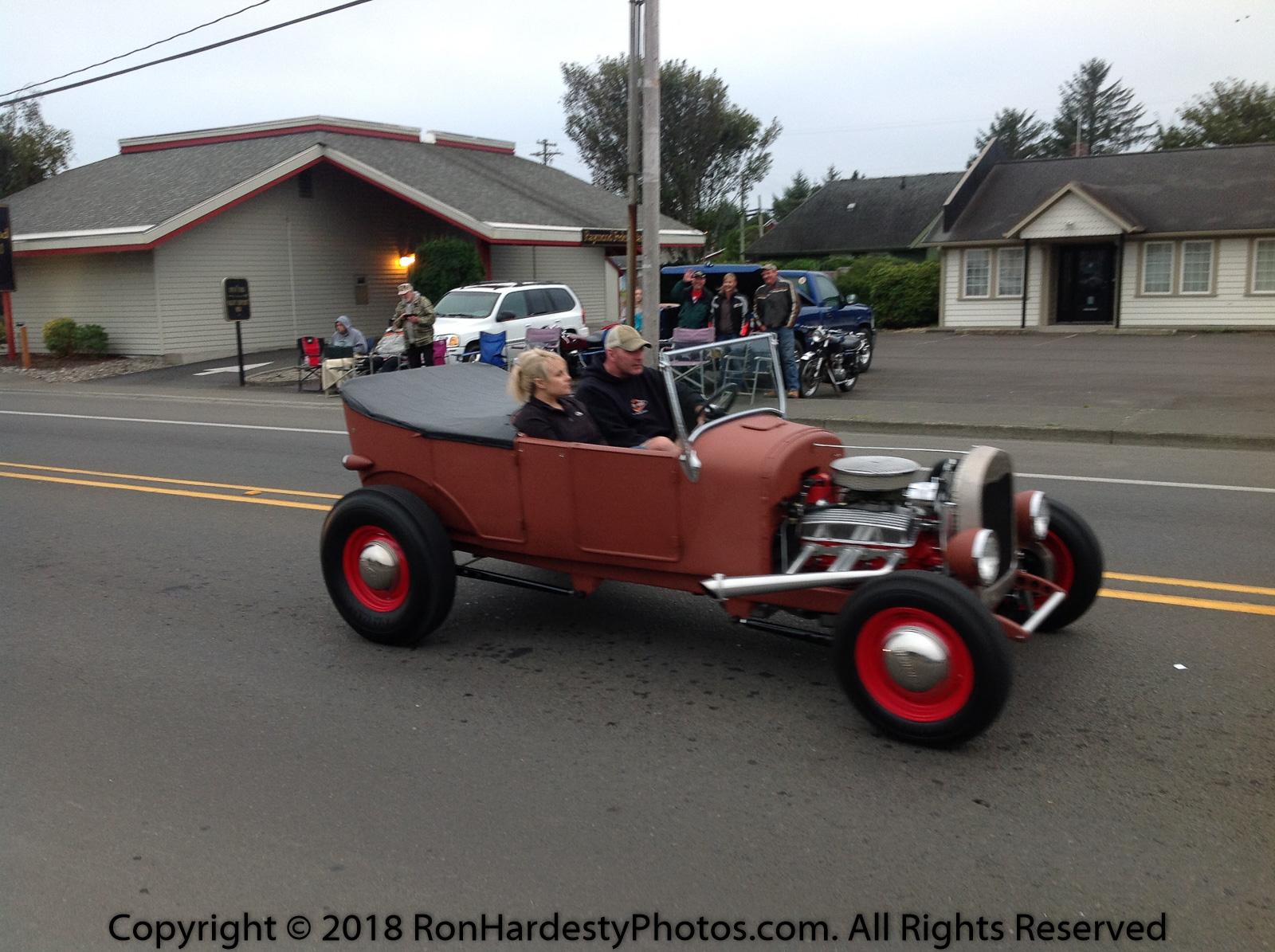 Long Beach Rod Run-123.jpg