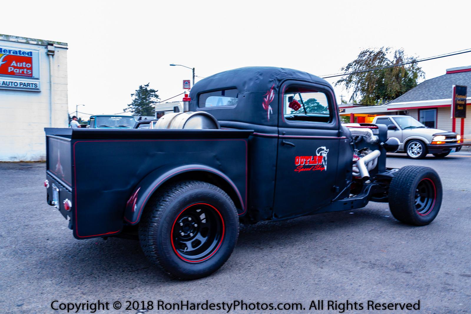 Long Beach Rod Run-137.jpg