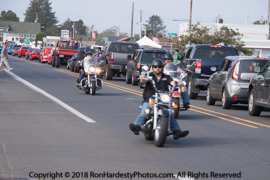 Long Beach Rod Run-15.jpg