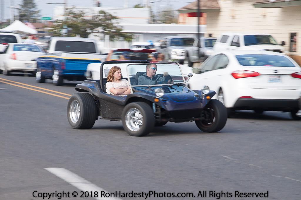 Long Beach Rod Run-19.jpg