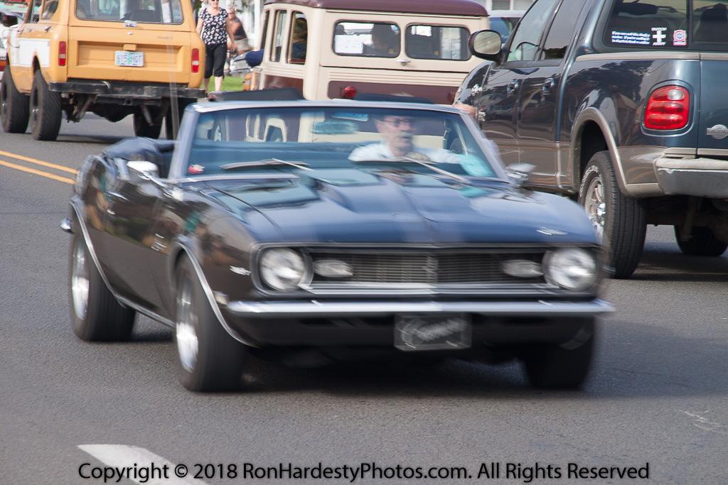 Long Beach Rod Run-22.jpg