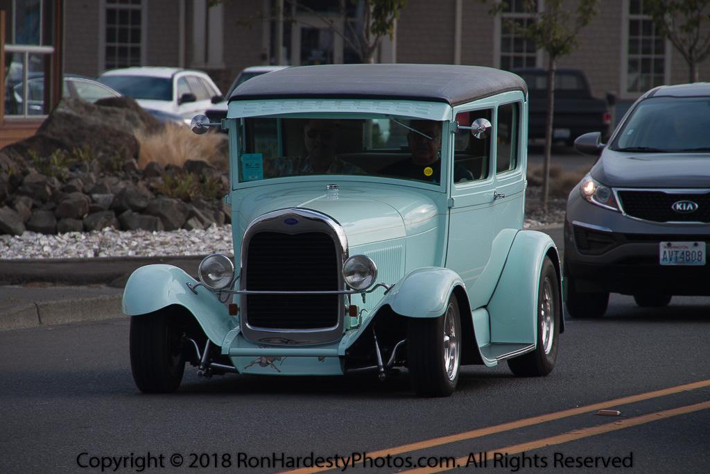 Long Beach Rod Run-24.jpg