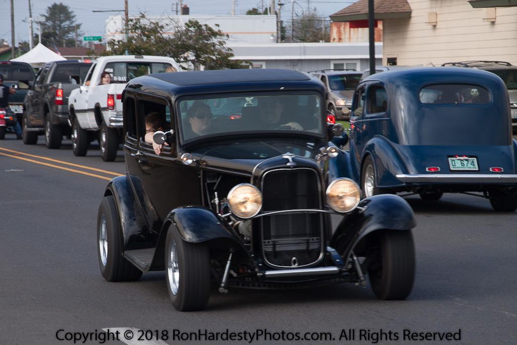 Long Beach Rod Run-25.jpg