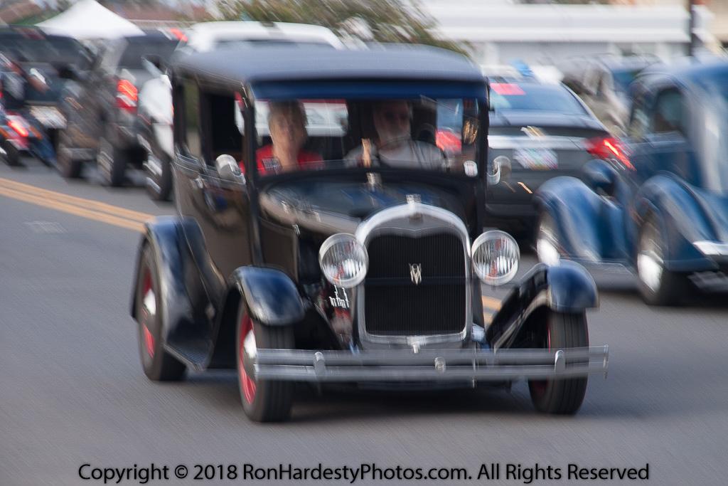 Long Beach Rod Run-26.jpg