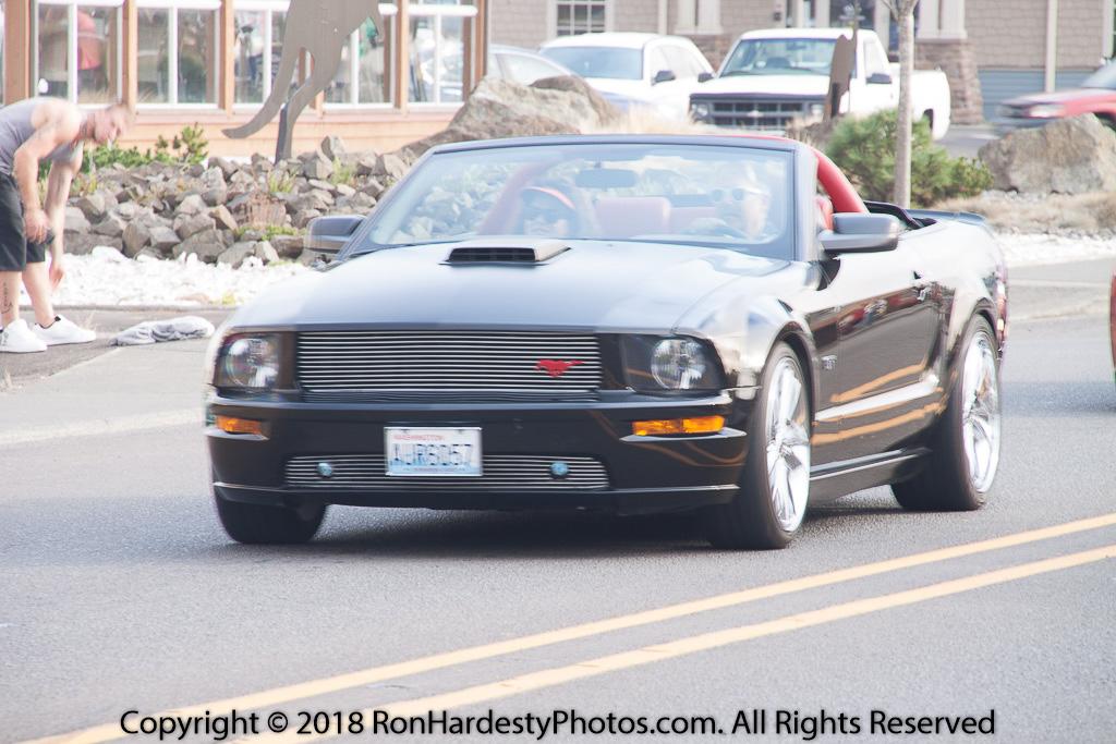 Long Beach Rod Run-39.jpg