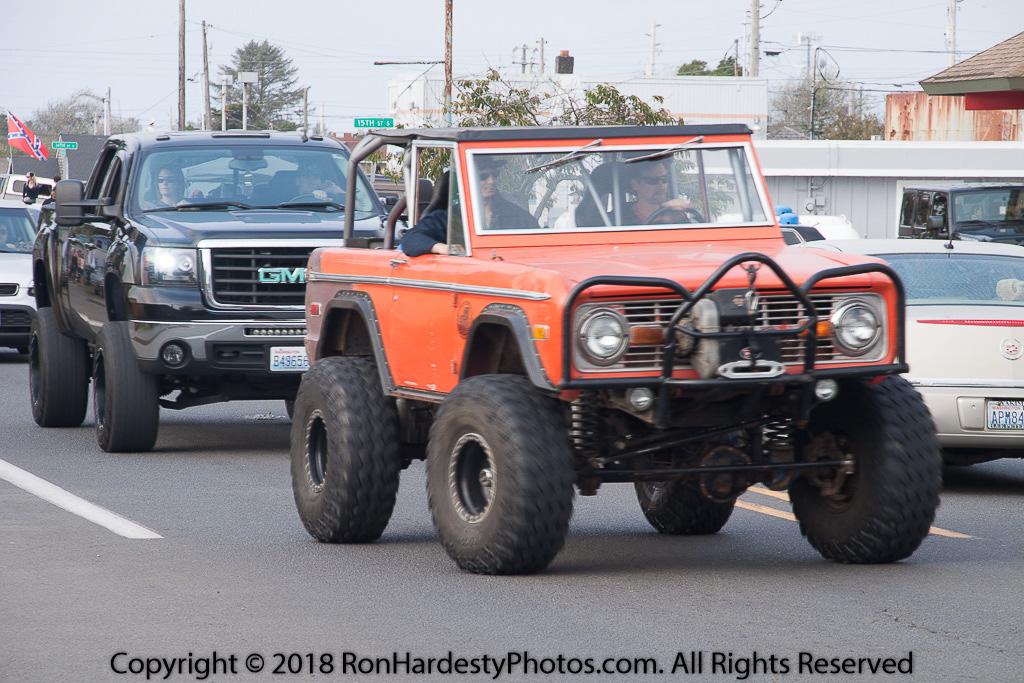 Long Beach Rod Run-46.jpg