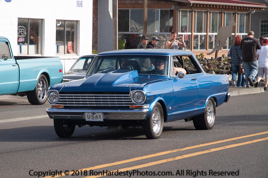 Long Beach Rod Run-51.jpg