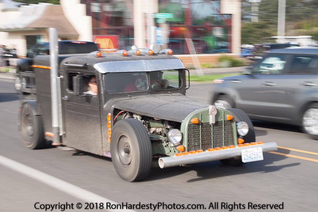 Long Beach Rod Run-53.jpg