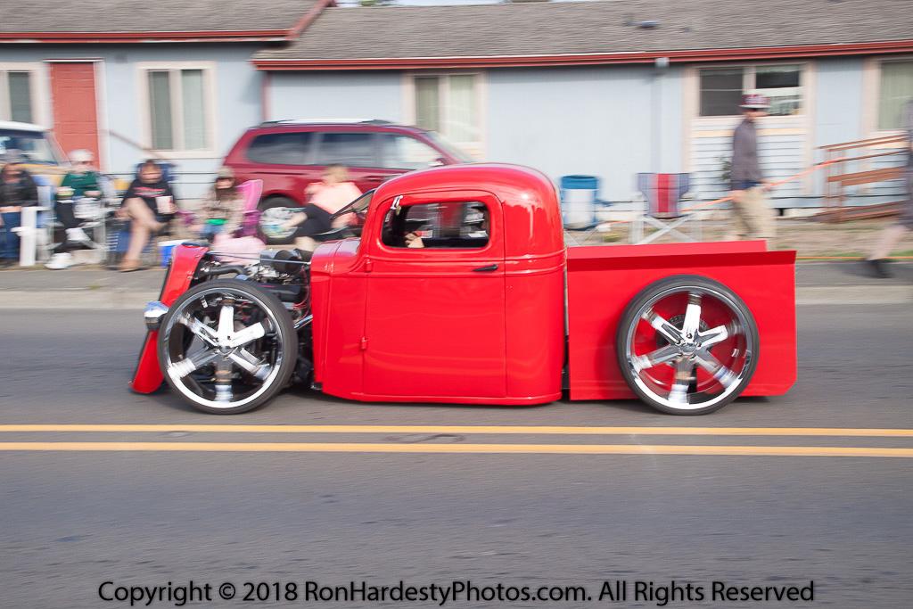 Long Beach Rod Run-56.jpg