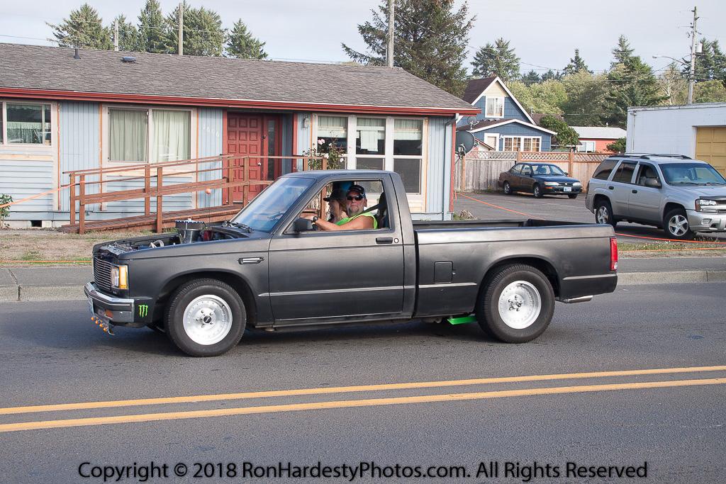 Long Beach Rod Run-61.jpg