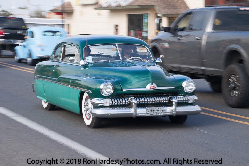 Long Beach Rod Run-66.jpg