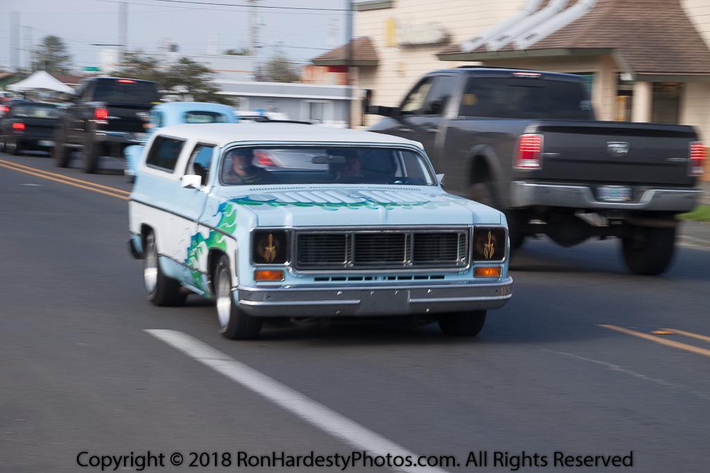 Long Beach Rod Run-67.jpg
