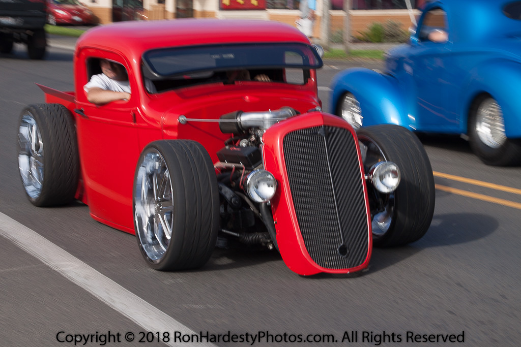 Long Beach Rod Run-7.jpg