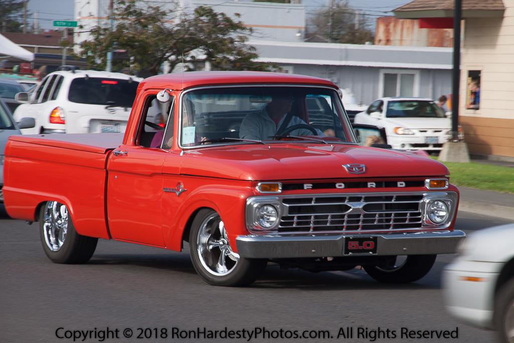 Long Beach Rod Run-72.jpg