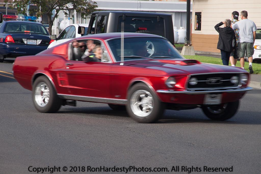Long Beach Rod Run-73.jpg