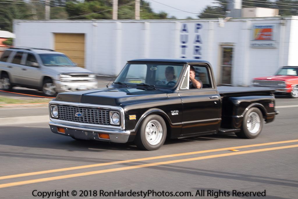 Long Beach Rod Run-76.jpg
