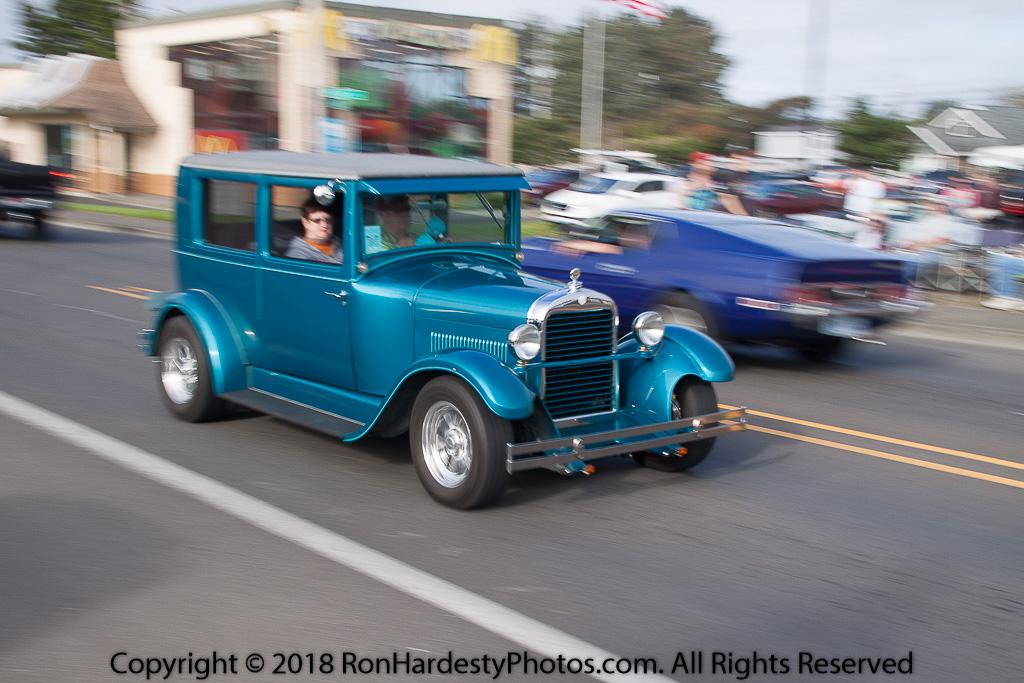 Long Beach Rod Run-79.jpg
