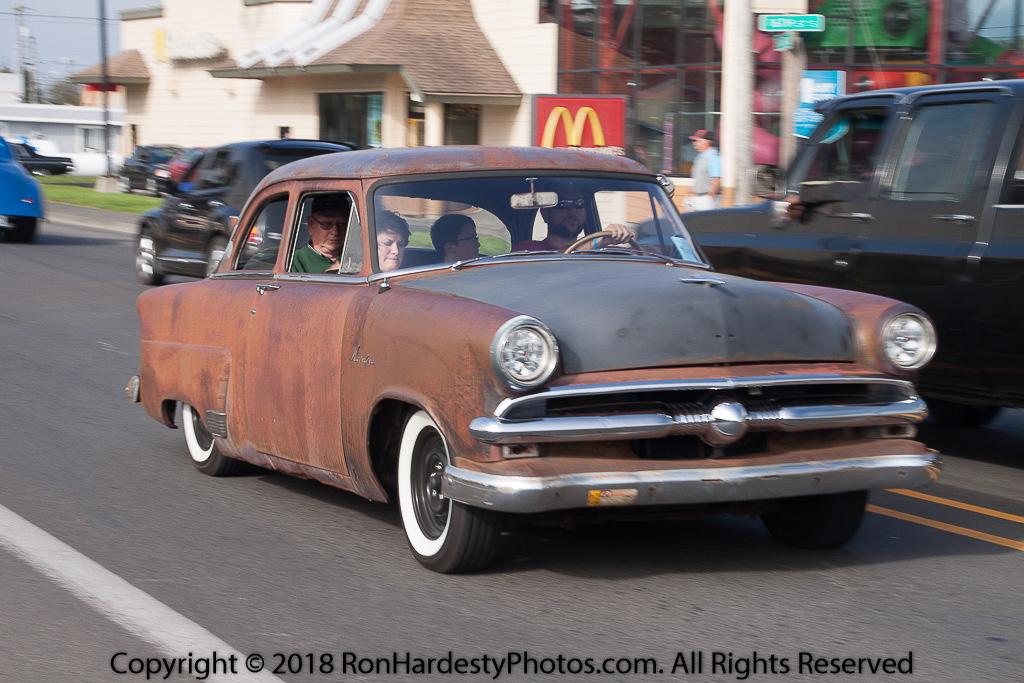 Long Beach Rod Run-8.jpg