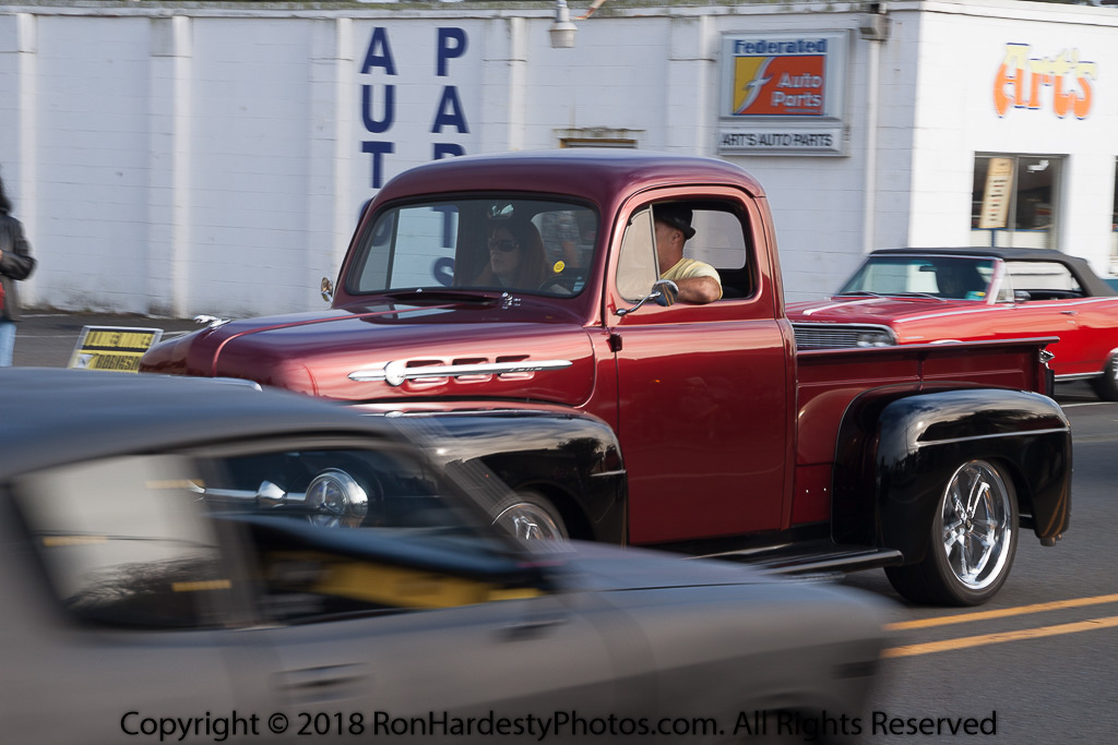 Long Beach Rod Run-81.jpg