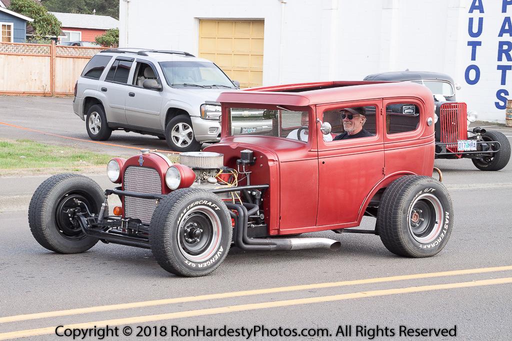 Long Beach Rod Run-85.jpg