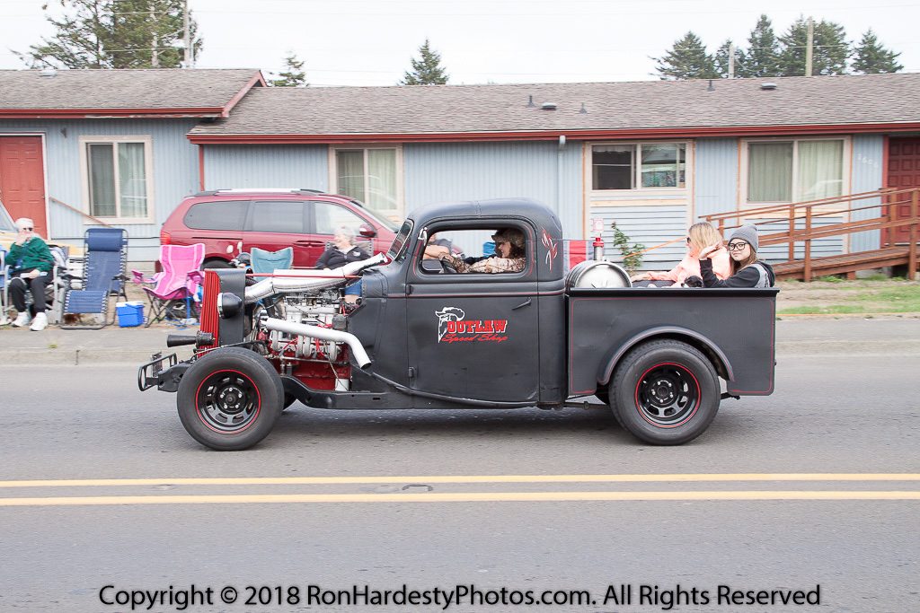 Long Beach Rod Run-89.jpg
