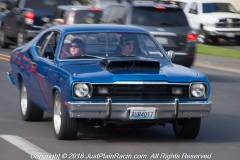 2015 09 12 WA - Long Beach Last Rod Run Of The Year 18.jpg