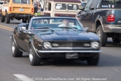 2015 09 12 WA - Long Beach Last Rod Run Of The Year 23.jpg