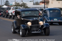 2015 09 12 WA - Long Beach Last Rod Run Of The Year 27.jpg