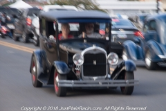 2015 09 12 WA - Long Beach Last Rod Run Of The Year 28.jpg